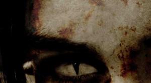 remember Nosferatu?