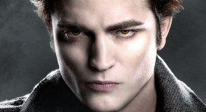 Vampires of Twilight Saga